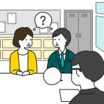 三者面談で話すこと【中学生編】面談までに親が準備すべきこと
