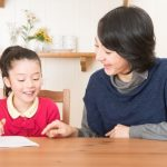 学習習慣はいつからつける?家庭のサポートで子どものやる気を育てる!