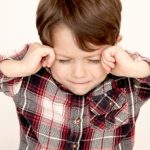 ADHD(注意欠陥多動性障害)のお子さまに適した勉強法