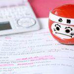 高校受験の勉強はどの時期にどのくらいやればいい?