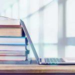 オンライン授業でモチベーションを上げる方法を知って効果的に!